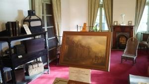 旧グラバー邸1-1705