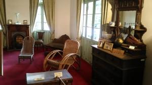 旧グラバー邸2-1705