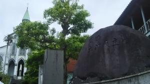 大浦天主堂-1705