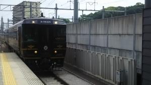 A列車で行こう1-1705