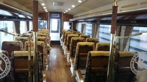 A列車で行こう4-1705