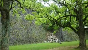 熊本城2-1705