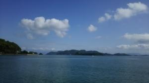 三角東港風景-1705