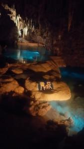 玉泉洞1-1705