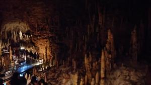 玉泉洞2-1705