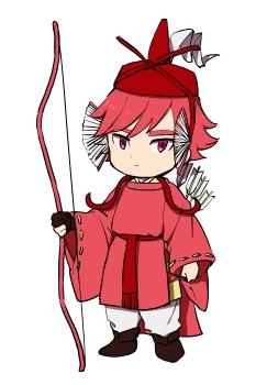nishiki--.jpg
