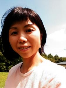 makie.nishikawa
