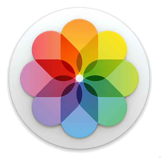 写真App