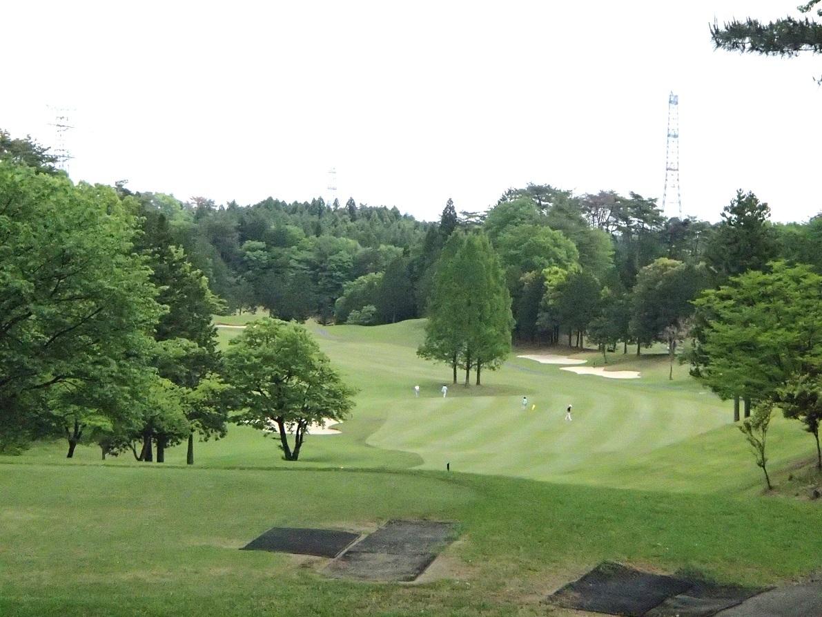 2017 5 11 ゴルフ 1 ブログ用.jpg