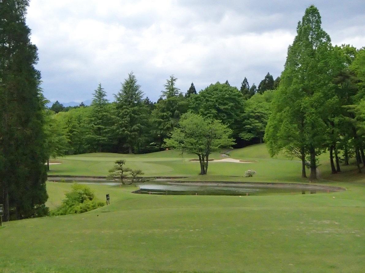 2017 5 11 ゴルフ 2 ブログ用.jpg