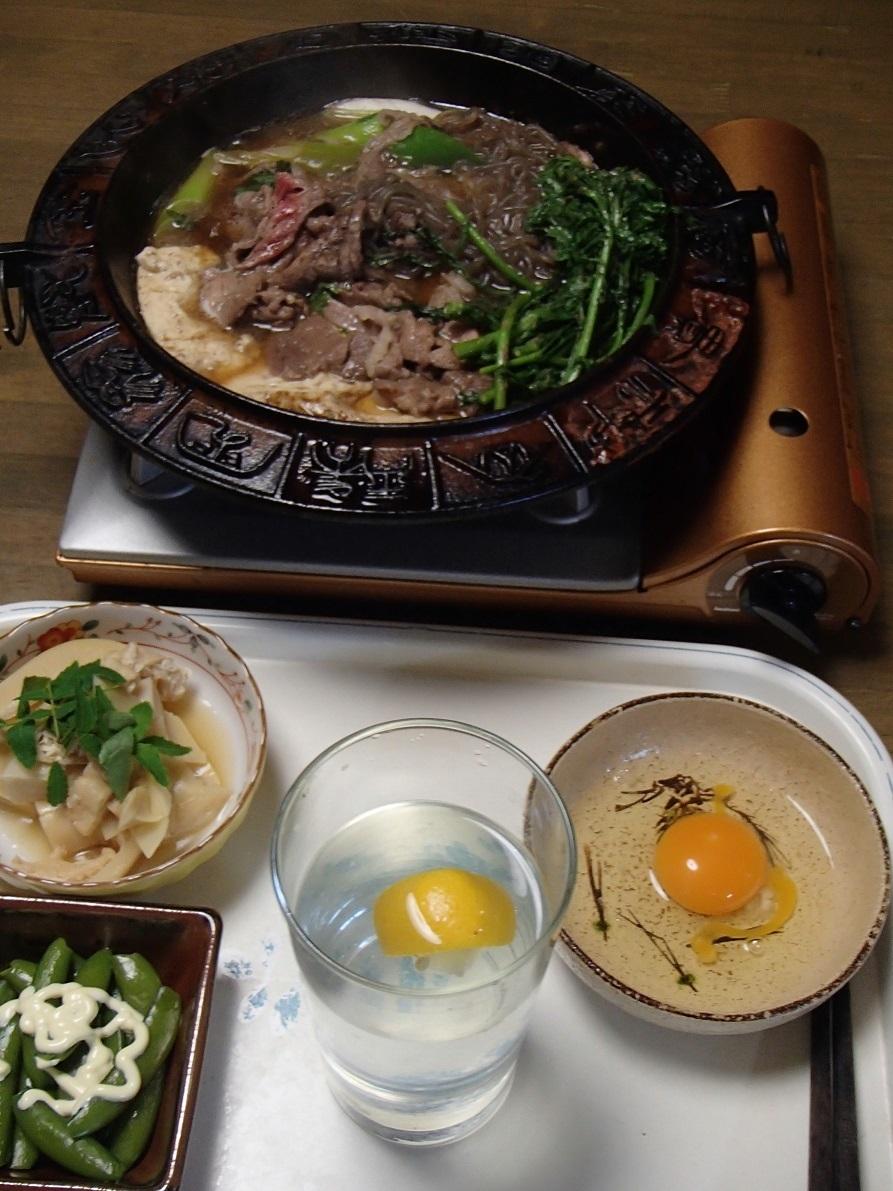 2017 5 10 僕の肉食 ブログ用.jpg