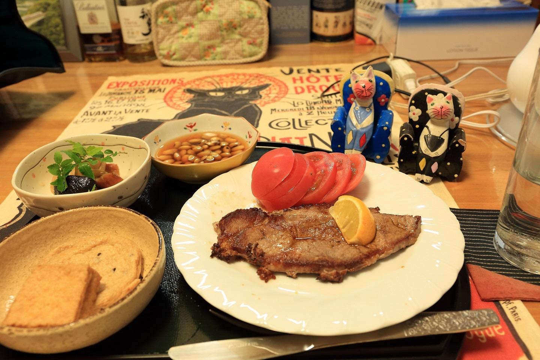 2017 5 13 夕食 ブログ用.jpg