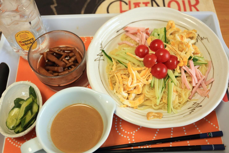 2017 5 17 昼食 ブログ用.jpg