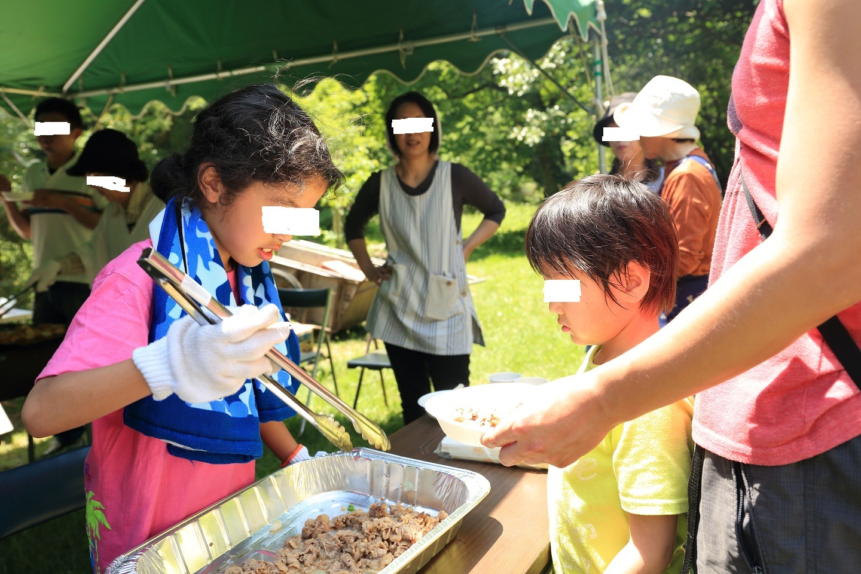 2017 5 21 お肉のサーブ ブログ用.jpg
