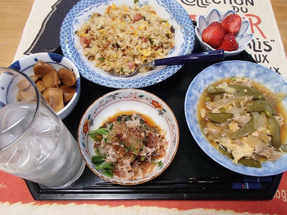 2017 5 23 夕食 ブログ用.jpg