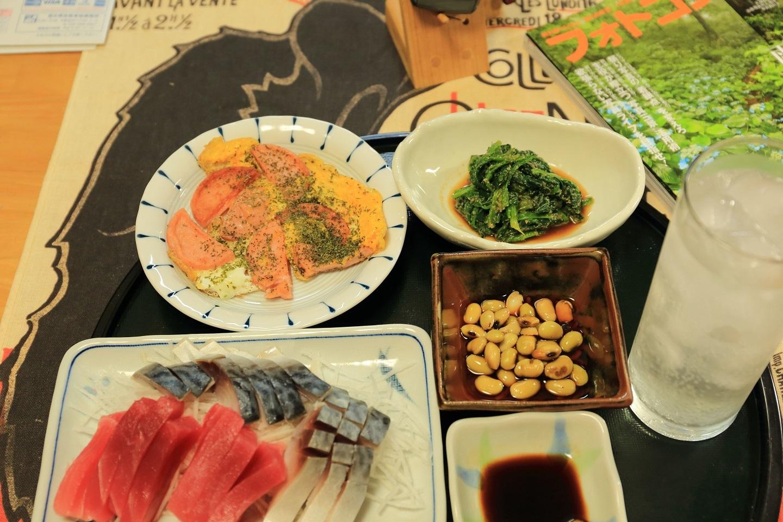 2017 5 24 夕食 ブログ用.jpg