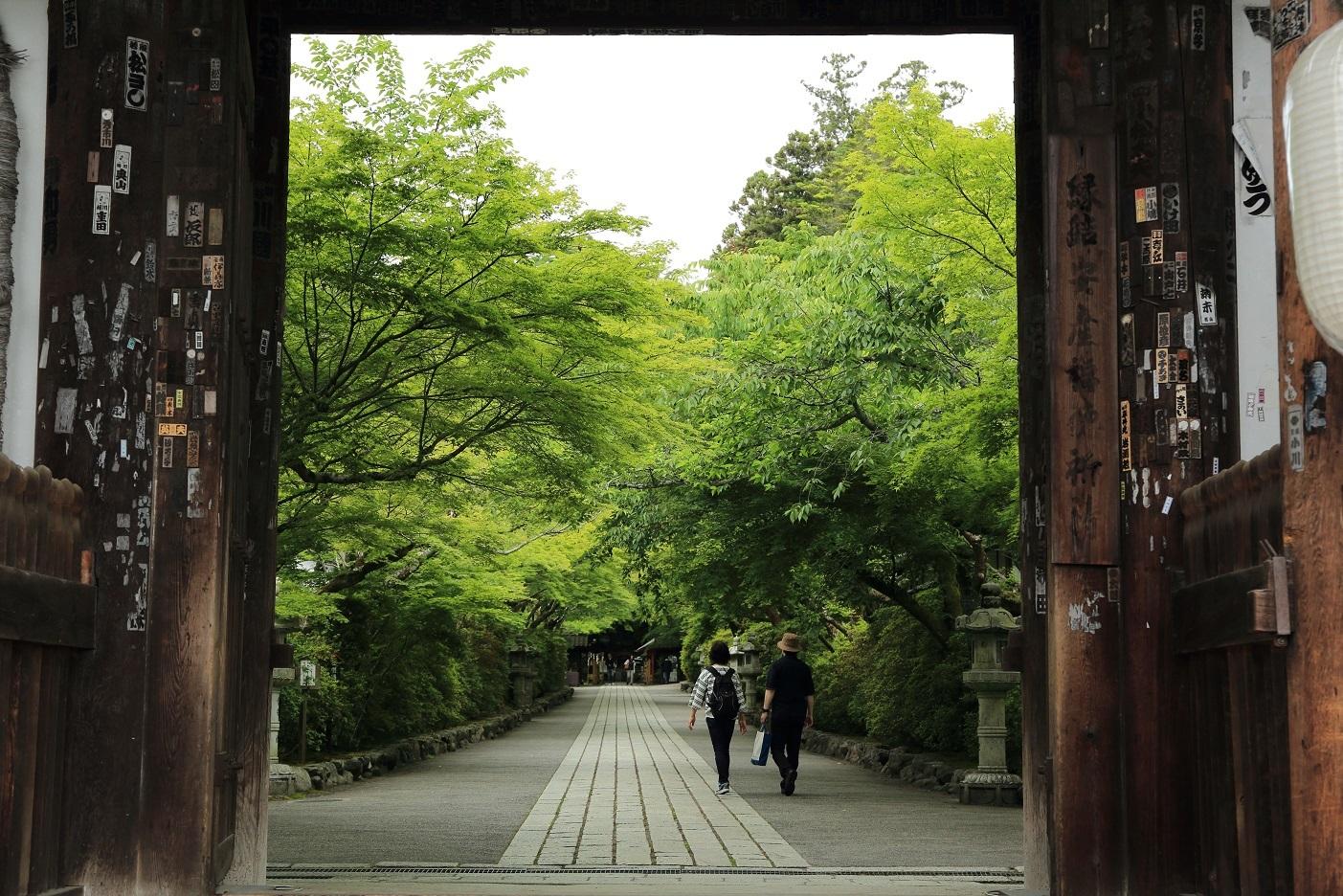 2017 5 28 石山寺 東大門 ブログ用.jpg