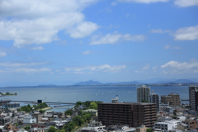 2017 5 28 三井寺から琵琶湖を望む ブログ用.jpg