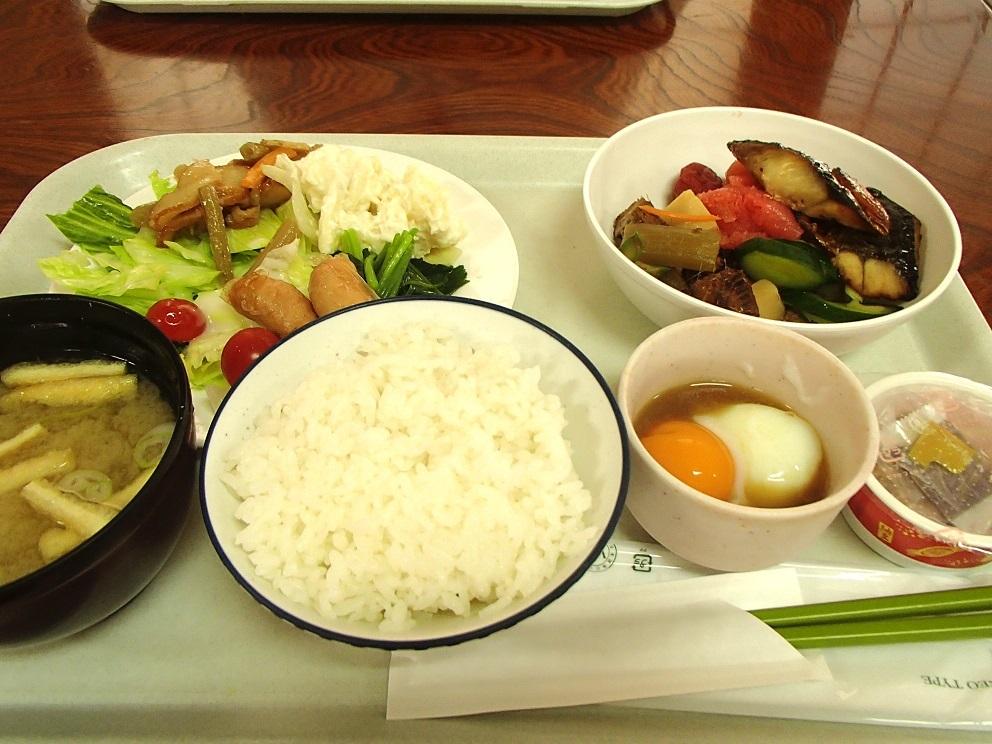 2017 6 24 朝食 ブログ用.jpg