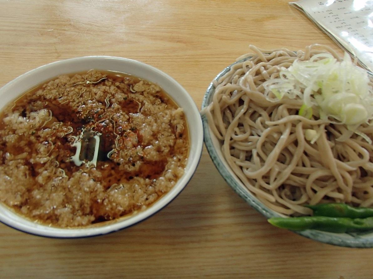 2017 7 14 さかえやの大冷やし蕎麦 ブログ用.jpg