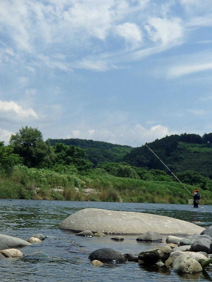 2017 7 15 11時半 初釣り昼食休憩 ブログ用.jpg