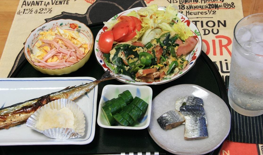 2017 7 18 夕食 ブログ用.jpg