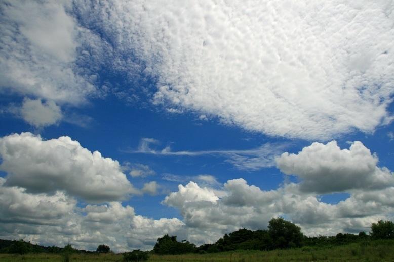 2017 7 28 青い空と白い雲 ブログ用.jpg
