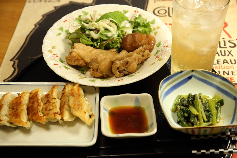 2017 8 11 夕食 ブログ用.jpg