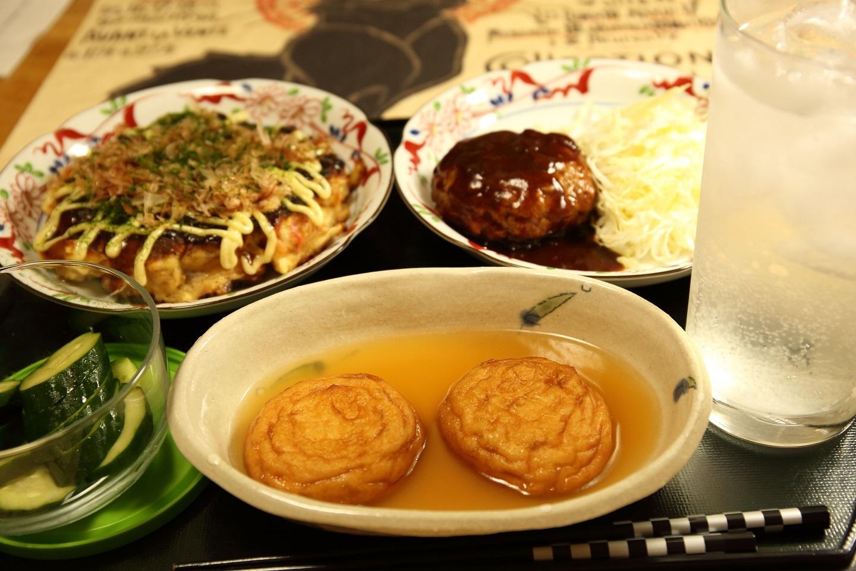 2017 8 14 夕食 ブログ用.jpg