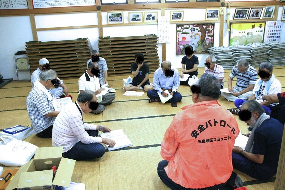 2017 8 15 盆踊りの評定 ブログ用.jpg
