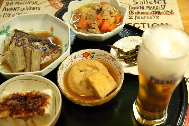 2017 8 25 今夜は和食で ブログ用.jpg