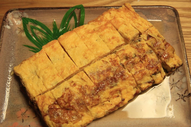 2017 9 6 寿司屋の出汁巻き卵 ブログ用.jpg