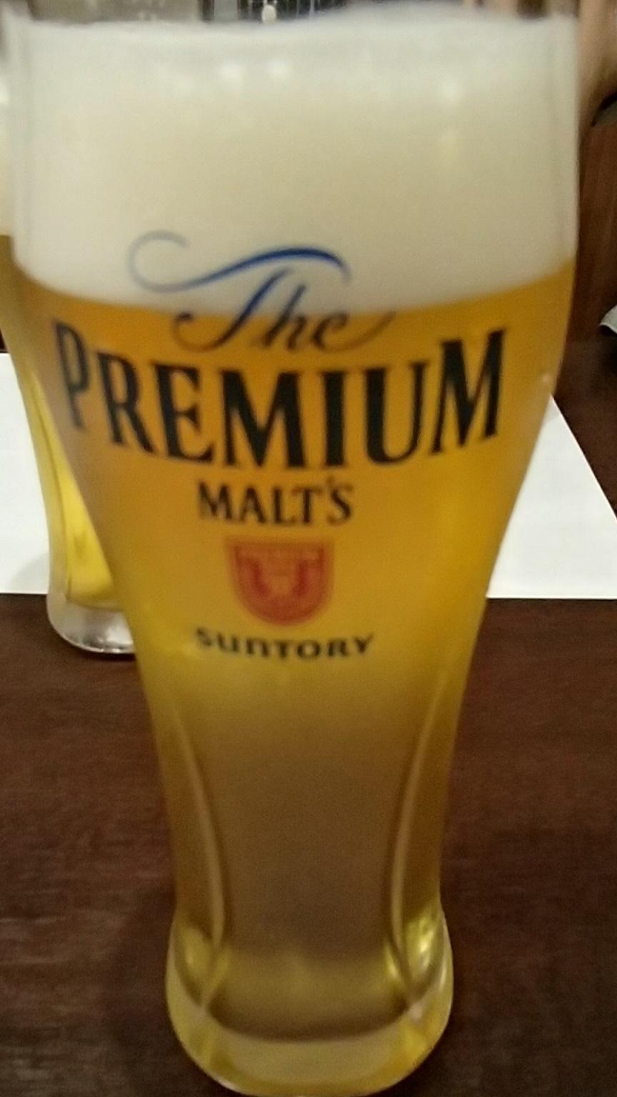 長野 ビールで乾杯 ブログ用.jpg