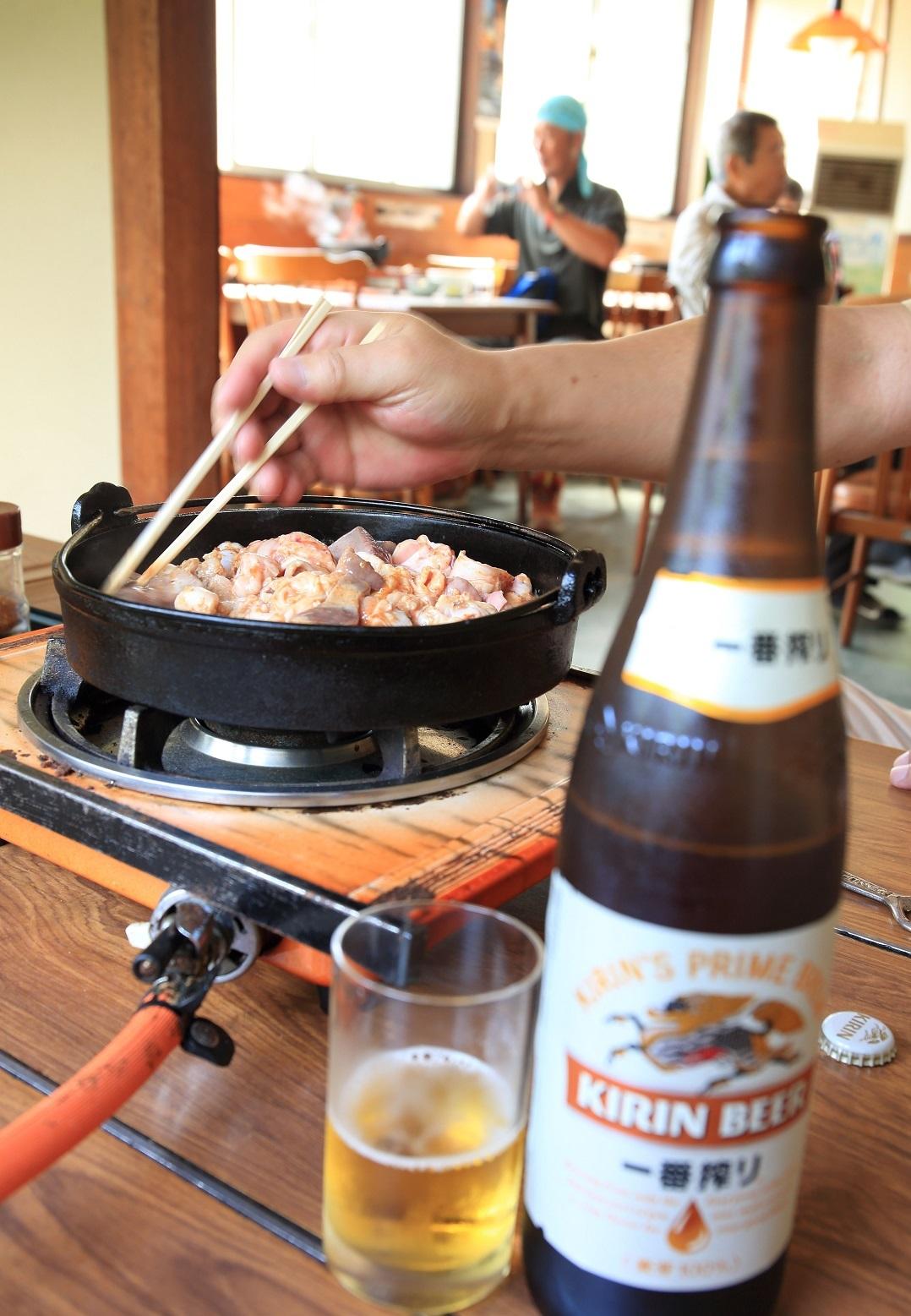 焼き肉捌き ブログ用.jpg