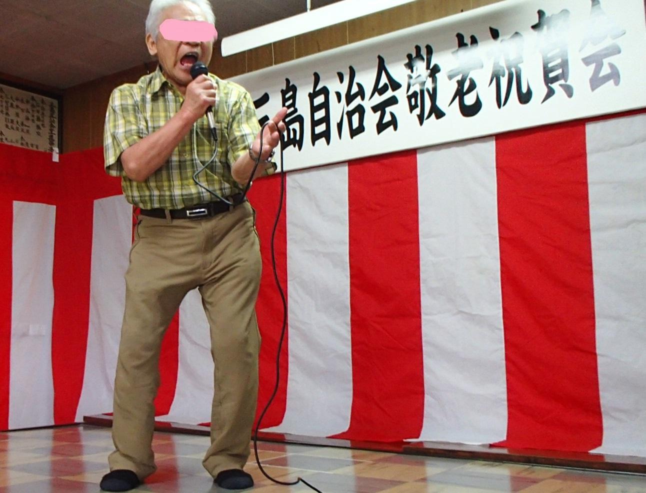 2017 9 17 熱唱の招待者 ブログ用.jpg