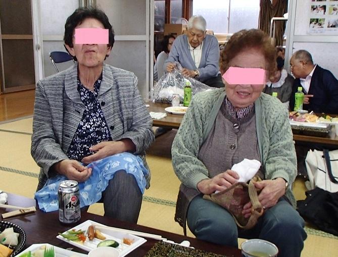 2017 9 17 敬老会 仲良し ブログ用.jpg