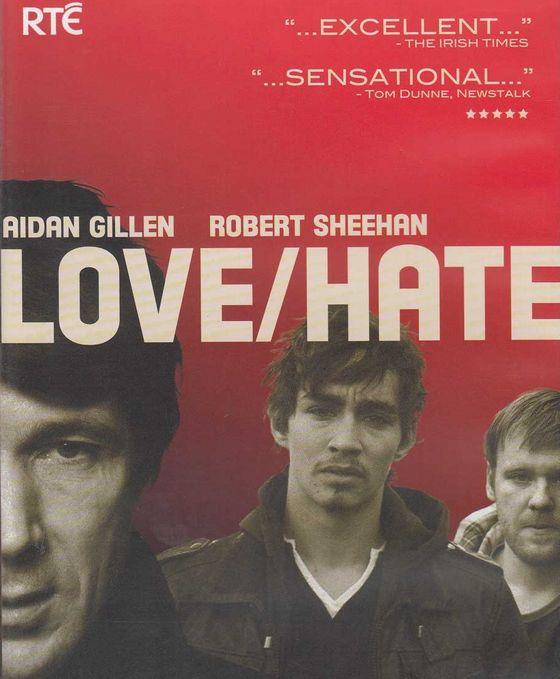 Robert Sheehan-86-560x679