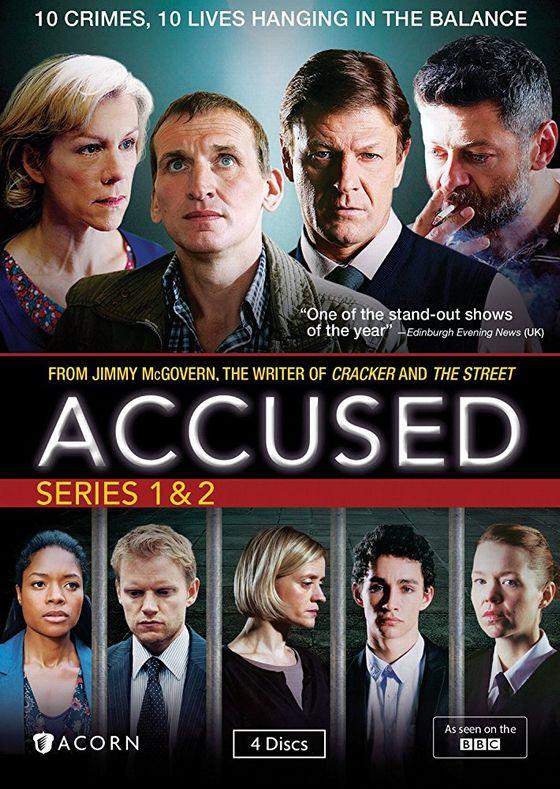 Accused1.jpg