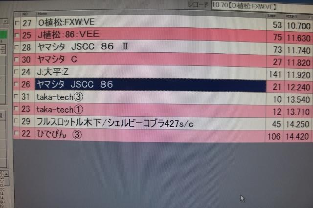 DSC03354 (640x426)