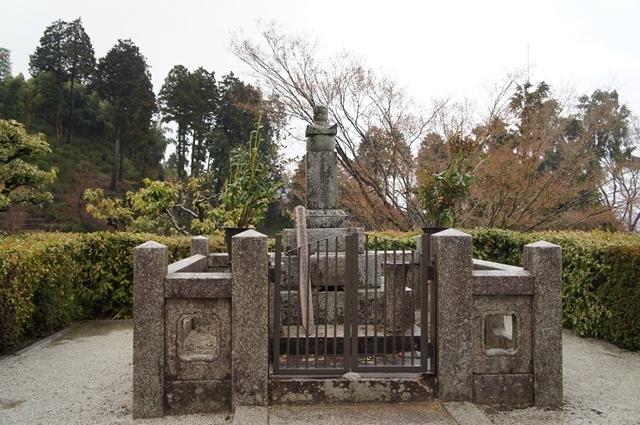 20170409YoshiS281s.jpg