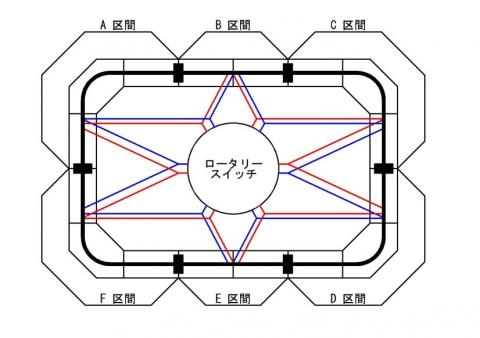 01-平面イメージ