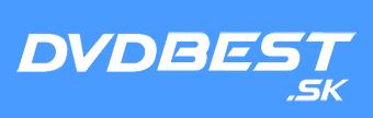 DVDBEST.sk 通販 買い方