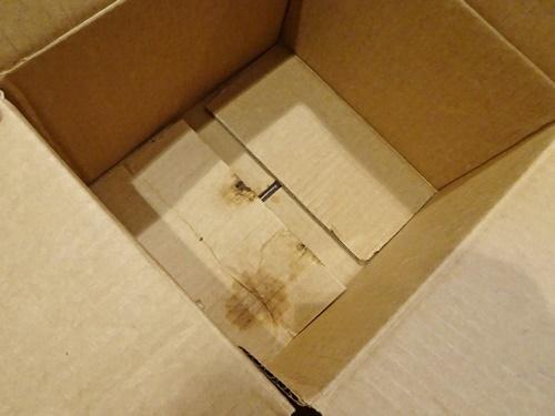 箱の中は・・・・・