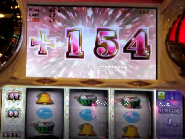 すろまどまぎ3 (640x481)