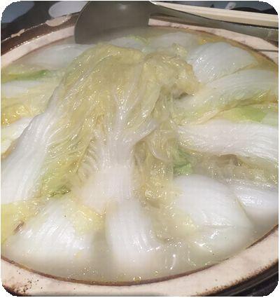 客家小館 鍋