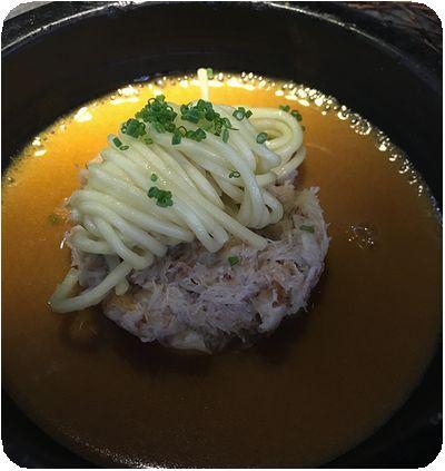 旅行台湾料理
