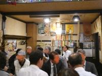 仲宿酒蔵6