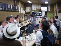 三四郎錦糸町コの字03