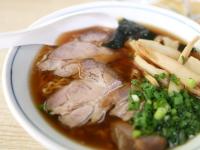 中西屋食堂掛川ラーメン02