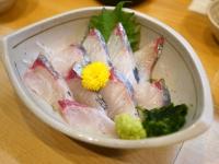 岡久中板橋海鮮魚介居酒屋01